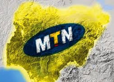 MTN Plans to invest $1.6bn in Nigeria economy within next three years