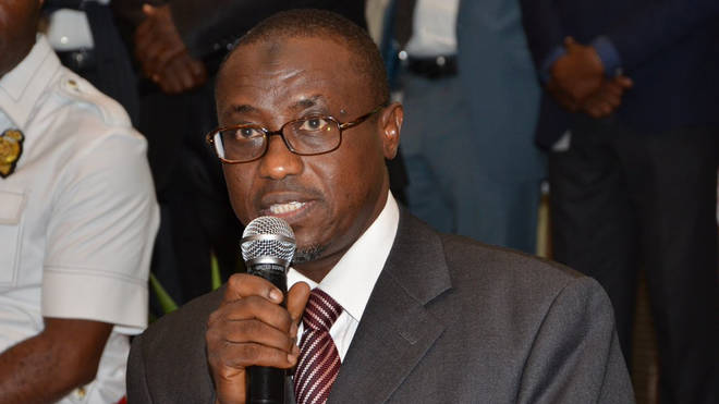 How NNPC forces marketers to sell petrol at cheaper rate – Baru