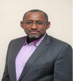 NAHCO Urges FG To Reduce Bureaucracy At Cargo Terminals