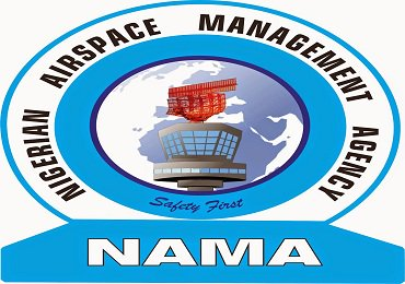 Harmattan: NAMA begins test run of landing equipment