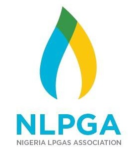 NLPGA suspends Executive Secretary over alleged fraud