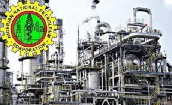 NNPC Gas Supply to Power Hits Two-Year High