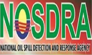NOSDRA to SNEPCo: obey court order on Bonga oil spill