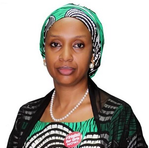 NPA concessions Warri Old Port terminal B