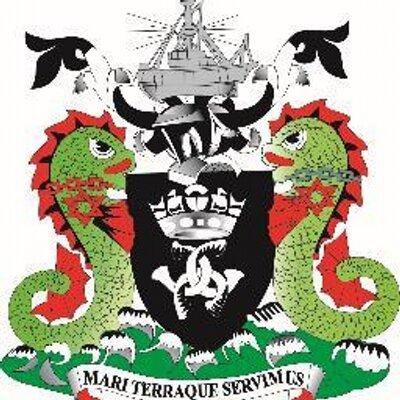 Nigerian ports rank higher in bribery scandal, Maritime Anti-Corruption Network says