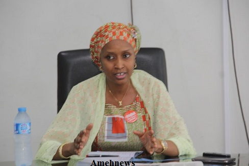 AfCFTA: Port reforms underway, says NPA boss