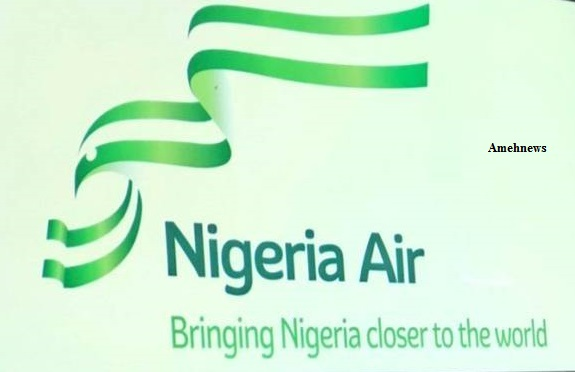 FG Vows To Not Interfere In Nigeria Air Operation