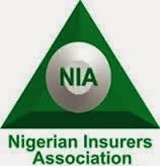 NIA makes N153m from data uploads