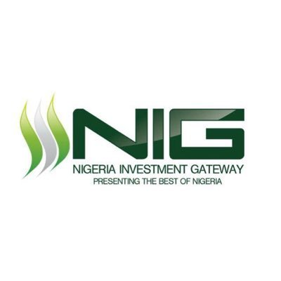 Nigeria targets fresh investments from 15 countries