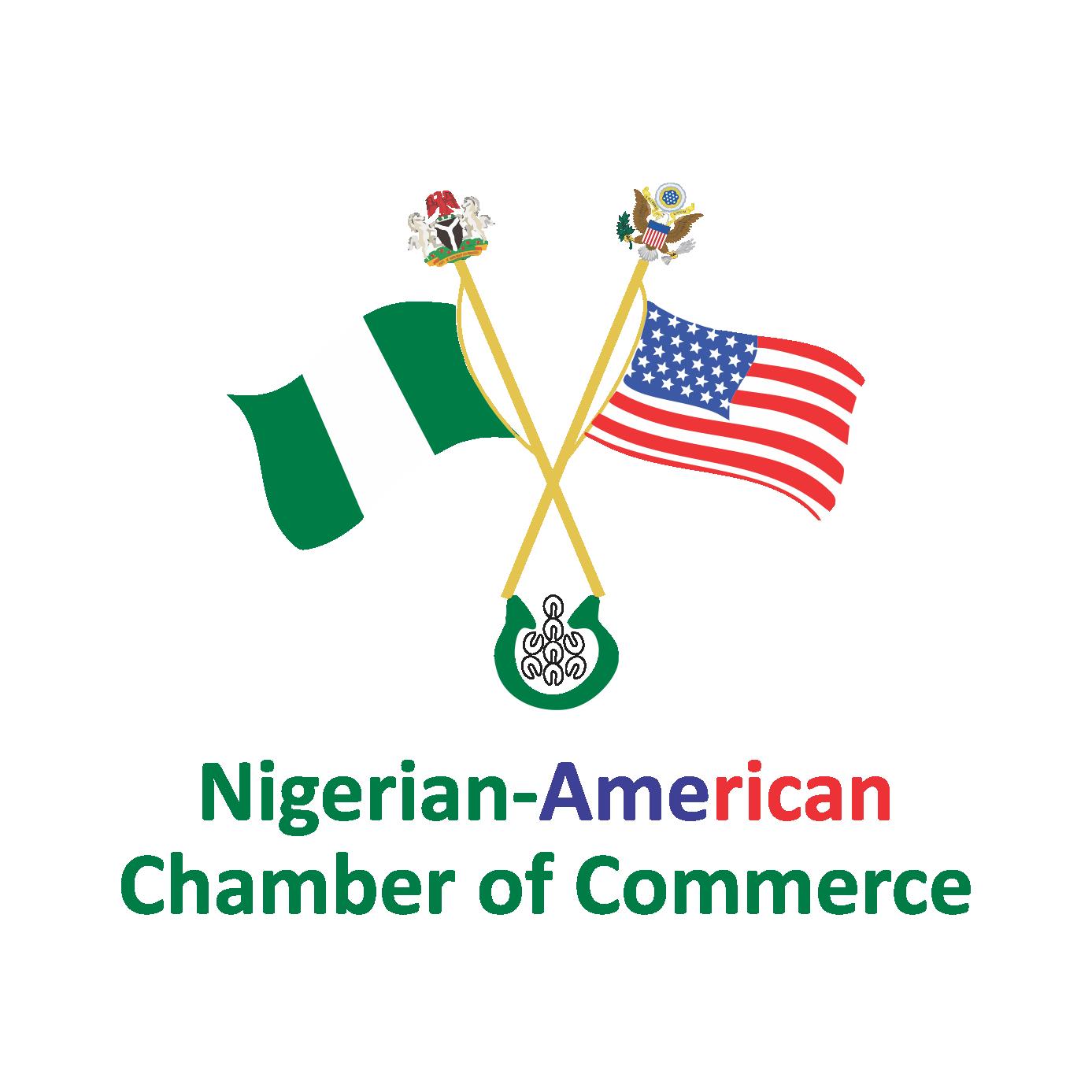 Chamber organises business improvement training
