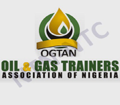 OGTAN urges NNPC to champion domestication of trainings in-country