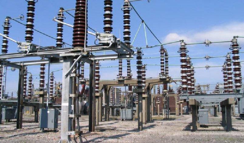 'DisCos sell power at shortfall of N49.38 per kilowatt'