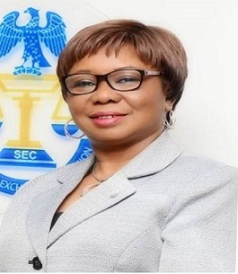 SEC Reaffirms Its Commitment to robust Market