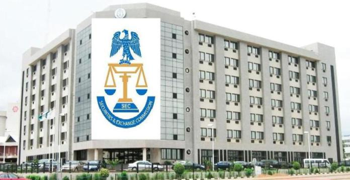 SEC, others to discuss capital market master plan