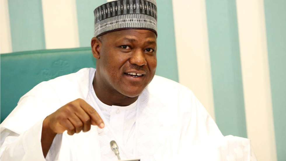 Frequent electricity tariff hike despite N123bn bailout is injustice —Dogara