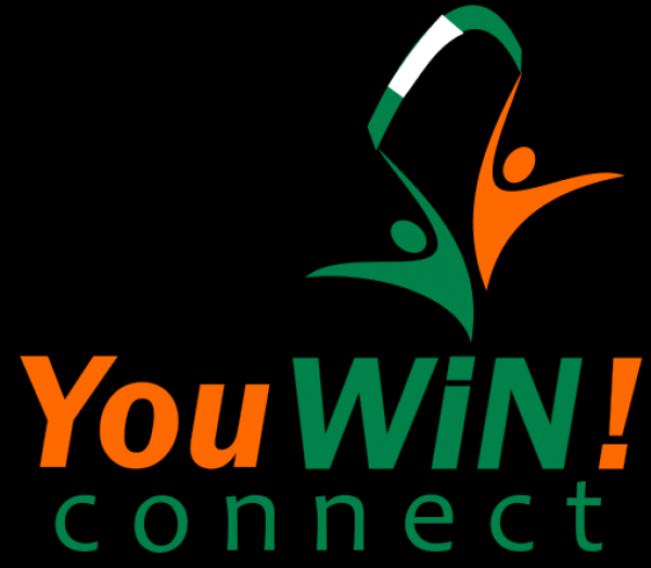 YouWin: Ministry of Finance to address issues