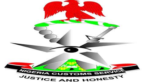 Customs Declares Zero Tolerance for Murder of its Officers