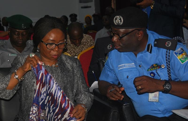 SEC warns Nigerians To Avoid Ponzi Schemes