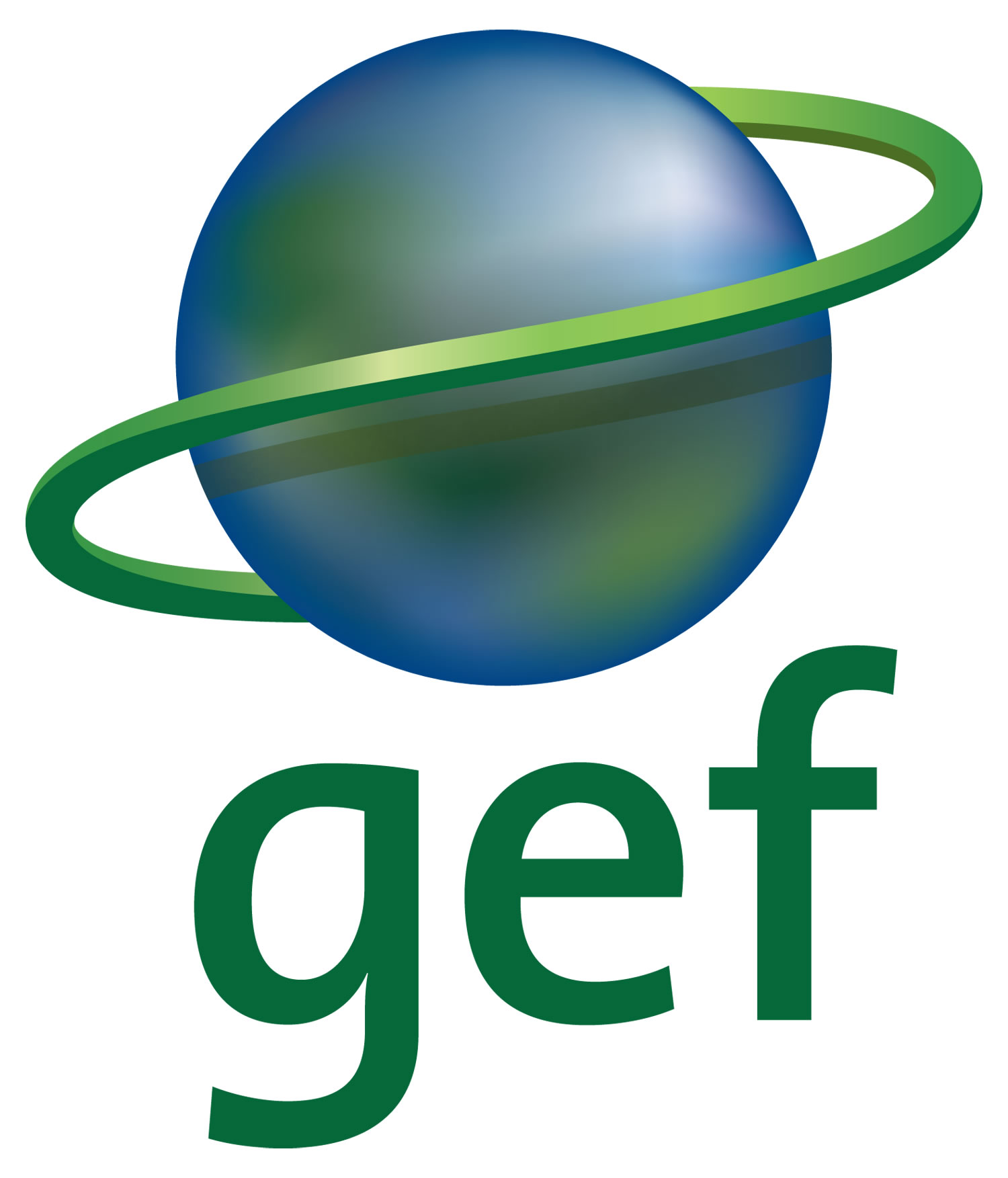 GEF to maintain GEF-6 funding level for SGP