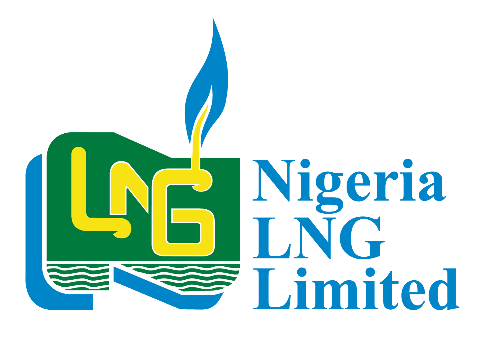 Fed Govt eyes 140,000 jobs from NLNG Train 7