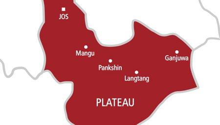 Plateau: 10 die, four suspects held as gunmen strike again