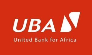 UBA named Best Institution in Digital Banking