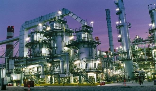 Dangote refinery'll boost Nigerian crude oil sale – Edwin