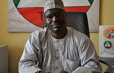 TUC urges Fed Govt on affordable housing for workers