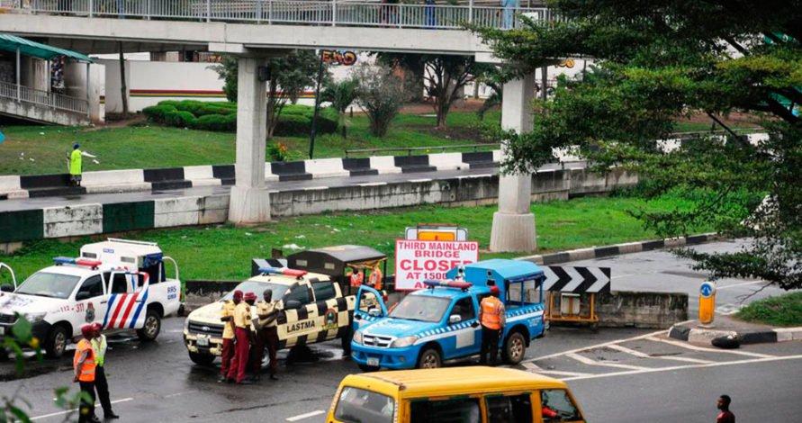Third Mainland Bridge: Govt assures Lagosians of free flow of traffic