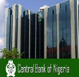 CBN injects $303m, CNY 46.58m into forex market