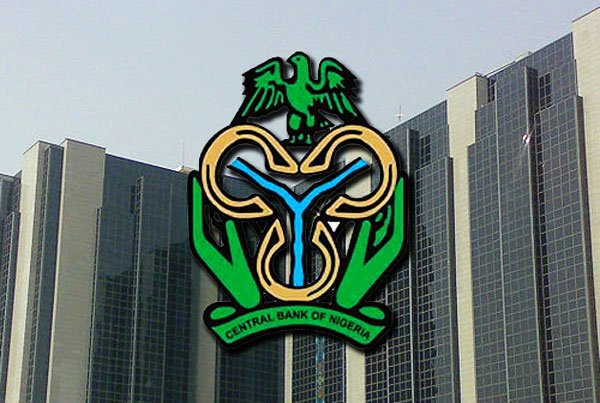 FOREX: CBN sanctions four banks N5 billion for violations