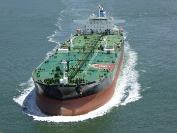 As Trades War Between US & China Deep, Report Says Unipec Halts Crude Oil Imports from U.S.