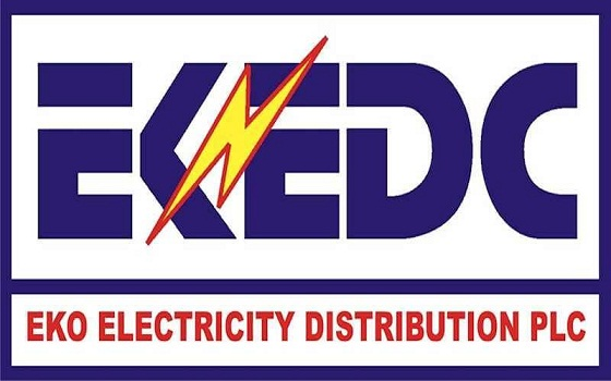 National strike will not affect payment portals - EKEDC