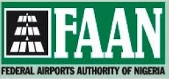 FAAN refutes allege Cannibalise Any Equipment At The Airport