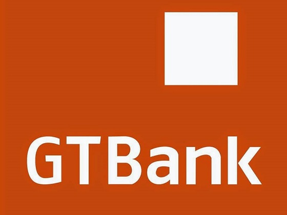 GTBank wins 'Bank of the Year Award'