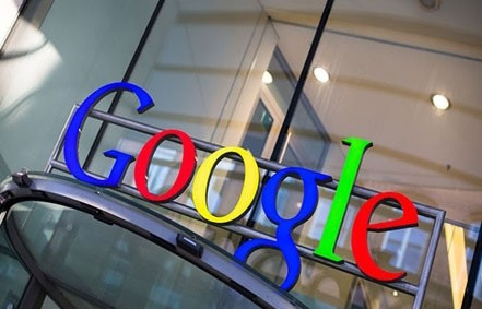 Google to provide free high speed Wifi in Nigeria