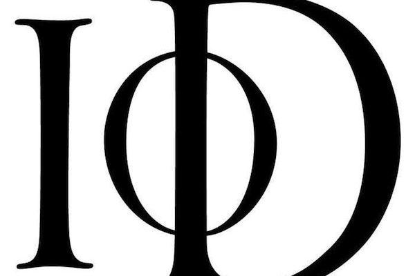 IoD partners FRC on SMEs, corporate governance