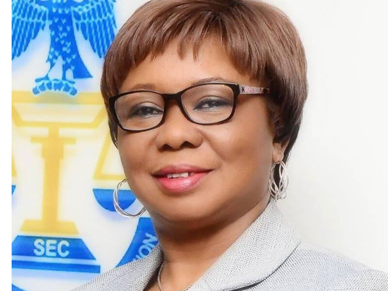 Investing in collective schemes, mutual funds reduce risks ―SEC