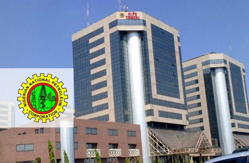 We Remit All Revenues Due to Federation Account – NNPC