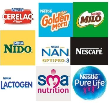 Nestle Nigeria sustains profit growth up by 30% to ₦21.4bn from ₦16.5bn in six months
