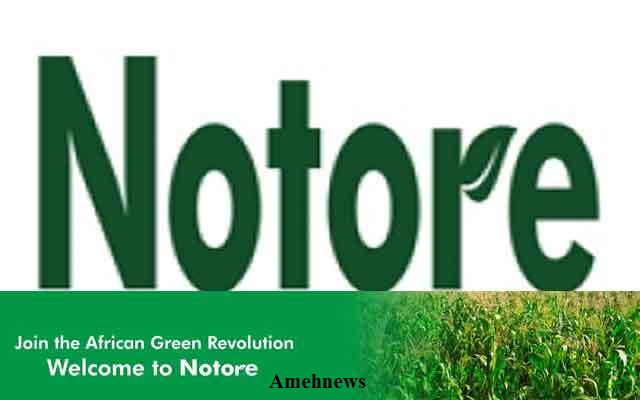 Notore To Expand Seeds Limited Business by Q2 2020