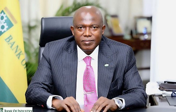 BOI, Fidelity Bank, Ford Foundation partners to boost LEPMAAS at Aba Leather Cluster