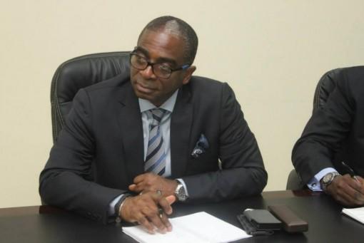 NEPC partners NACC, UNIDO, to boost non-oil exports
