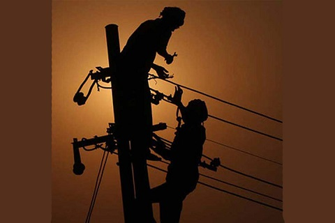 Electricity consumers promises support EKEDC to curb energy theft
