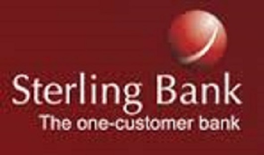 Sterling Bank reports 10% growth in half-year net interest income