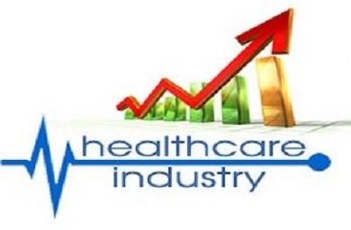 The Healthcare Industry records 47.664m shares worth N31.197m in 531 deals - NSE