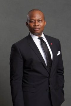 80 Customers to become millionaires in UBA Wise Savers Promo… N120 Million up for grabs
