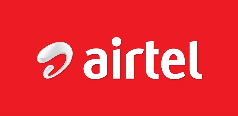 Airtel signs N50bn loan agreement with banks