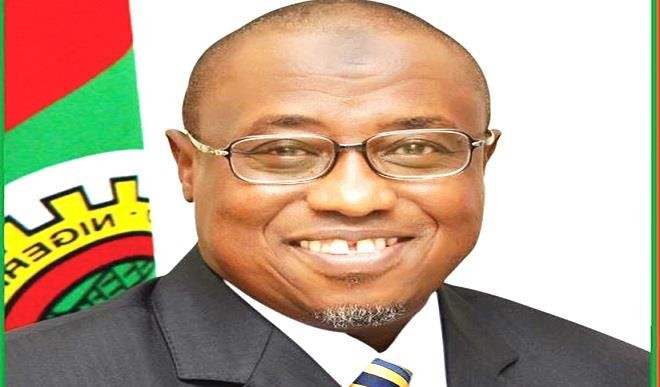 NNPC GMD, Total DMD, stakeholders set for NAEC Conference 2018
