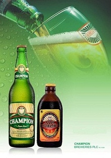 Champion Breweries Operational costs impacts profit negatively in half year 2018